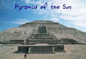 PyramidMex